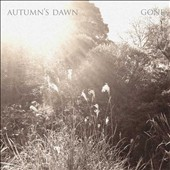 Autumn's Dawn: Gone