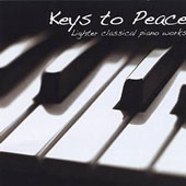 Keys To Peace