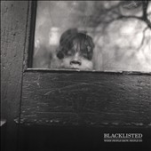 Blacklisted: When People Grow, People Go