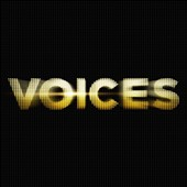 Various Artists: Voices 2015
