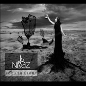Niyaz: Fourth Light