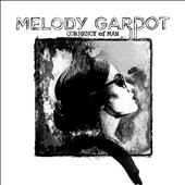 Melody Gardot: Currency of Man [The Artist's Cut] [Digipak] *