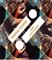 Pharoah Sanders: Jewels of Thought