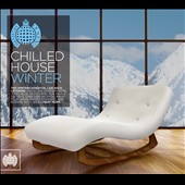 Various Artists: Chilled House Winter