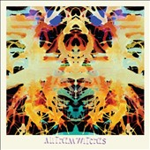 All Them Witches: Sleeping Through the War [2/24] *
