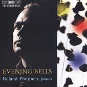Evening Bells / Roland P&#246;ntinen