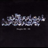 The Chemical Brothers: Singles 93-03 [Bonus Disc] [Limited]