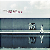 Paul van Dyk: Reflections