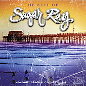 Sugar Ray (Rock): The Best of Sugar Ray