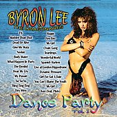 Byron Lee: Dance Party