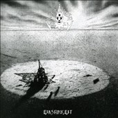 Lacrimosa: Einsamkeit (+1 Bonus Video Track)