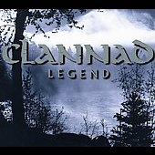 Clannad: The Legend [Remaster]