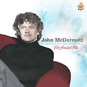 John McDermott (Scotland): Timeless Memories: Greatest Hits