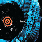 Botch: We Are the Romans [Digipak] [Limited] [Remaster]