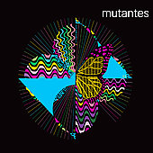 Os Mutantes: Live at the Barbican Theatre 2006 [Bonus Tracks] [Digipak]