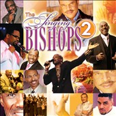 Various Artists: Singing Bishops, Vol. 2