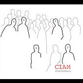 Ciam: Anonymous [Deluxe Version]