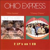 Ohio Express: Ohio Express/Chewy Chewy