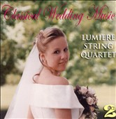 Classical Wedding Music