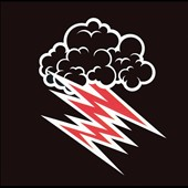 The Hellacopters: By the Grace of God