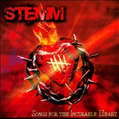 Stemm: Songs For the Incurable Heart