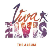 Elvis Presley: Viva Elvis: The Album