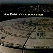 The Bats (New Zealand): Couchmaster