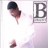 B. Grant: How Can I Convince U