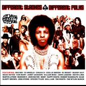 Sly & the Family Stone: Different Strokes By Different Folks