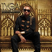 Tyga: Careless World: Rise of the Last King [PA]