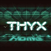 Thyx: The Way Home *