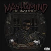 Mastamind: The  Mastapiece [PA]