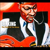 B.B. King: The Thrill of the Blues [Digipak]