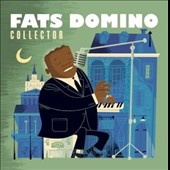 Fats Domino: Collector