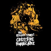 The Rolling Stones: Crossfire Hurricane [5/21] *