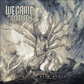 We Came as Romans: Tracing Back Roots *