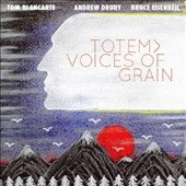 Totem: Voices of Grain