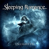 Sleeping Romance: Enlighten