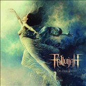 Fallujah: The Flesh Prevails [7/22]