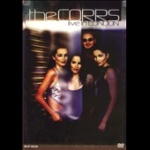 The Corrs: Live in London [Video]