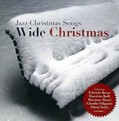 Various Artists: Wide Christmas