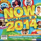 Various Artists: Now, Vol. 3 [Sony]
