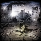 Their Decay: Believer [EP]
