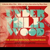Under Milk Wood [Original Soundtrack]