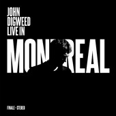 John Digweed: Live in Montreal: Finale - Stereo *