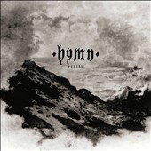 Hymn (Norwegian Black Metal): Perish [2/17]
