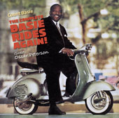 Count Basie: The Complete Basie Rides Again!
