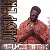 Jasper (R&B): Mellocentric