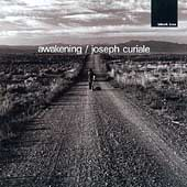 Joseph Curiale: Awakening / Curiale, Royal Philharmonic
