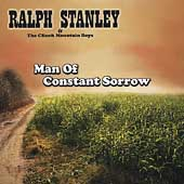 Ralph Stanley: Man of Constant Sorrow